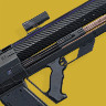 Icon depicting Graviton Lance.