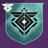 Icon depicting Legacy: Warmind.