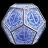 Icon depicting Sub-Zero Bundle.