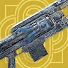 Icon depicting Sub-Zero.