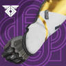 Icon depicting Superior's Vision Gloves.