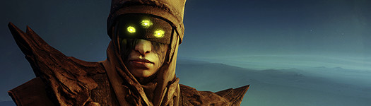 Image depicting Eris Morn