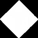 Icon depicting Xûr.