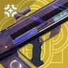 Icon depicting Carina Nebula.