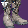 Icon depicting Yuga Sundown Boots.