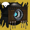 A thumbnail image depicting the Propheteer Shell.