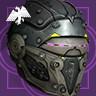 Icon depicting Virulent Mask.