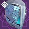 Icon depicting Trials Prestige Ornament.