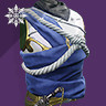 Icon depicting Solstice Vest (Resplendent).