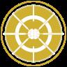 Icon depicting Aeon Energy.