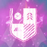 Icon depicting Guardian Pink.