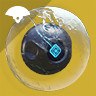Icon depicting Lunar Shell.