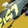 Icon depicting Viper-4s.