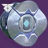 Icon depicting Blaster Box.