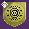 Icon depicting Legacy: Curse of Osiris.