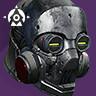 Icon depicting Skerren Corvus Mask.