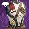 Icon depicting Empyrean Cartographer Vest.
