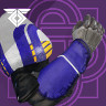 Icon depicting Superior's Vision Gauntlets.