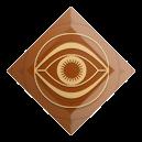 Icon depicting Obelisk: Mars.