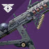A thumbnail image depicting the IKELOS_SMG_v1.0.1.