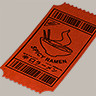 A thumbnail image depicting the Expired Ramen Coupon.