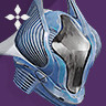 Icon depicting Froststrike Helm.