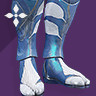Icon depicting Frostveil Boots.