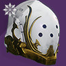 Icon depicting Solstice Helm (Resplendent).