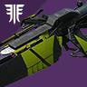 Icon depicting Battle-Shrike.