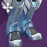 Icon depicting Froststrike Greaves.