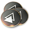 Icon depicting Reputation Bundle.