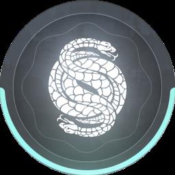 Fortnite Elo Tracker | Krunker Dot Io
