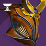 Icon depicting Shadow's Helm.