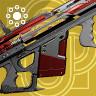 Icon depicting The Colony XZ812.