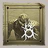 Icon depicting WANTED: Keresh, Champion of Xol.