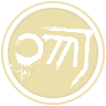 Icon depicting Arc Traps.