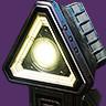 Icon depicting Powerful Synthesizer.