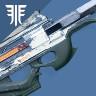 A thumbnail image depicting the Black Tiger-2sr.