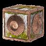 Icon depicting Premium Hunter Rewards.