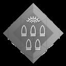 Icon depicting Banshee-44.
