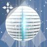 Icon depicting Silver Dawning Lanterns.