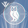Icon depicting Wise Owl Projection.