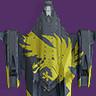Icon depicting Eos Rapture.