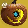 Icon depicting Jack-o'-Shell.