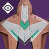 Icon depicting Star Scion.