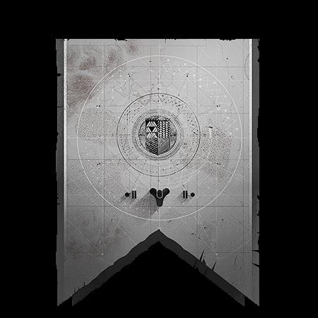 Icon depicting Imperial Invitation.