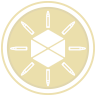 Icon depicting Auto-Loading Link.