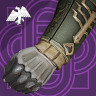 Icon depicting Wrath Trail Gloves.