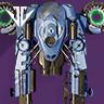 Icon depicting Forgotten Vortex.