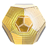 Icon depicting Exotic Engram.